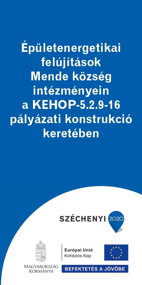 KEHOP-5.2.9-16-2016-00021